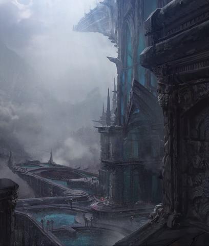 File:Freljord Frostguard Citadel 2.png