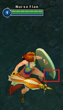 Pool Party Leona Secret.jpg