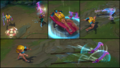 Draven PoolParty Screenshots.png