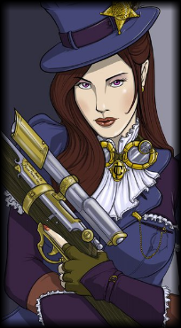 File:Emptylord Caitlyn Traditional.png