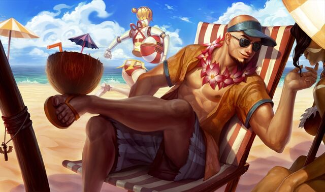 File:Lee Sin PoolPartySkin.jpg
