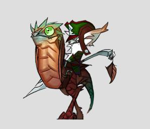 File:Kled Insights 5.jpg