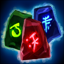 File:Runic Affinity mastery 2014.png