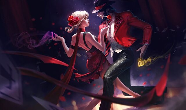 File:Twisted Fate TangoSkin.jpg