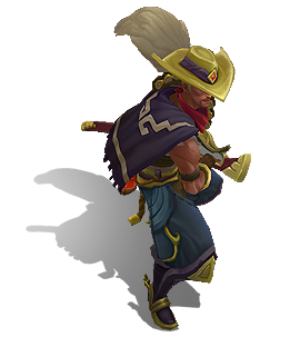 File:Yasuo HighNoon (Obsidian).png