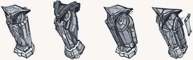 File:Summoners Rift VU concept 57.jpg
