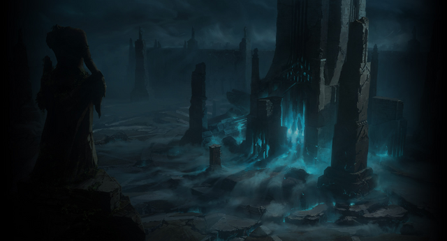 File:Shadow Isles Panoramic.png