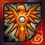 File:Circlet of the Iron Solari item.png