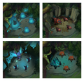 Summoner's Rift Update Creature Wraith Camp 2.png