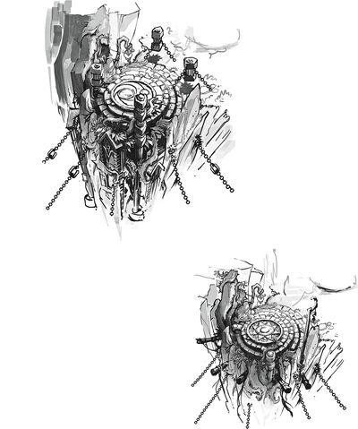 File:Summoners Rift VU concept 40.jpg