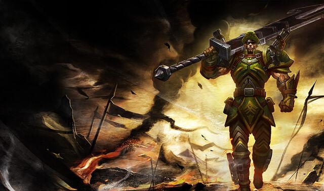 File:Jarvan IV CommandoSkin Ch.jpg