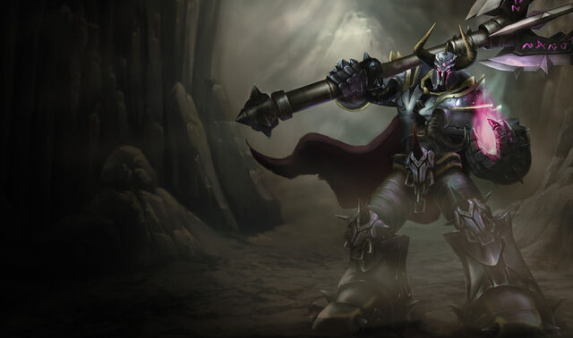 File:Mordekaiser LordSkin old.jpg