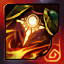 File:Forgefire Cape item.png
