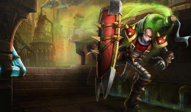 File:Singed OriginalSkin Ch.jpg