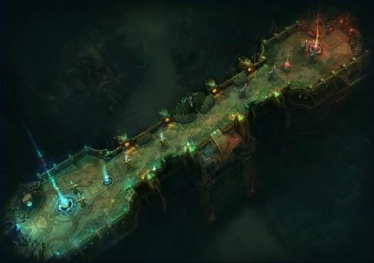 File:Butcher's Bridge Preview.jpg