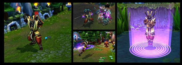 File:Shen Warlord Screenshots.jpg