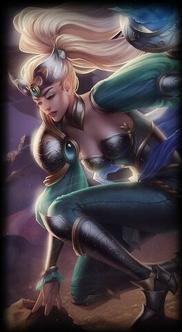 File:Janna VictoriousLoading.jpg