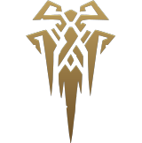 Freljord Crest icon.png