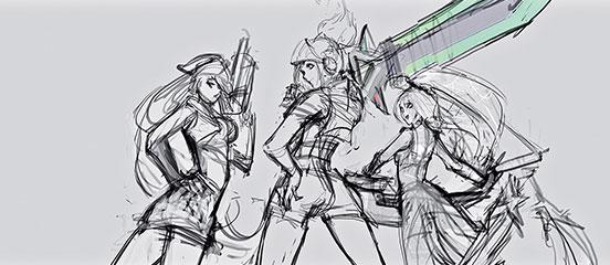 File:Arcade splash concept 01.jpg
