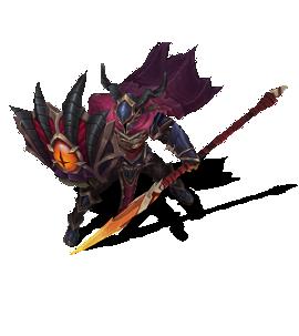 File:Pantheon Dragonslayer (Base).png