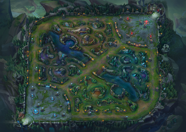 File:Summoner's Rift Update Map.png