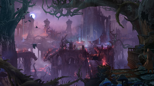 The Twisted Treeline.png