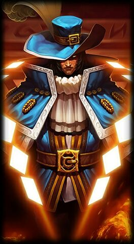 File:Twisted Fate MusketeerLoading.jpg