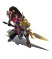 Xin Zhao WarringKingdoms (Rose Quartz).png