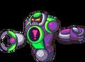 Blitzcrank Battle Boss pixel.png