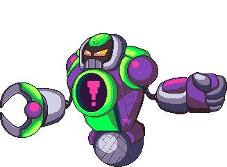 File:Blitzcrank Battle Boss pixel.png