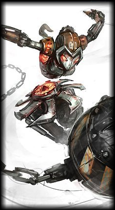 File:Emptylord Orianna WreckingBall.png