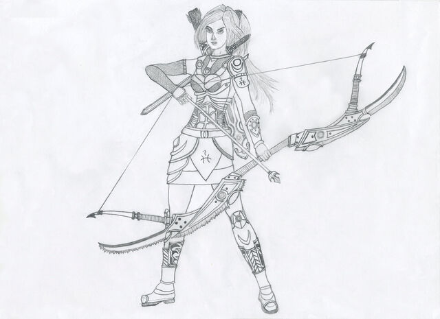File:Nova The Fire Archer - Concept.jpg