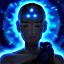 Meditation mastery 2014