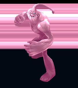 File:Zac Original (Bubblegum).png