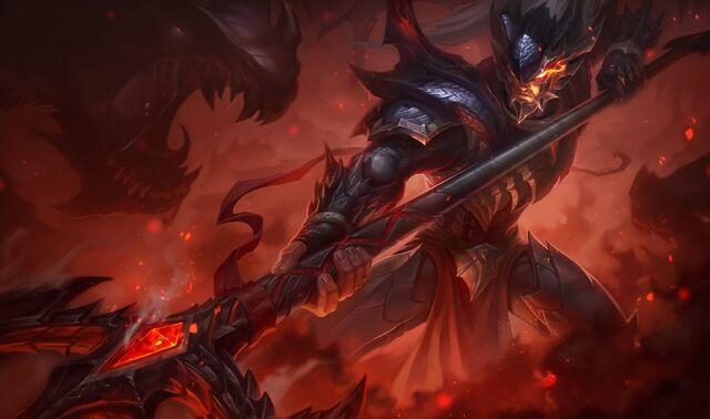 File:Xin Zhao DragonslayerSkin.jpg
