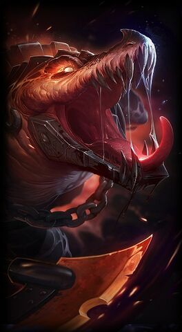 File:Renekton ScorchedEarthLoading.jpg