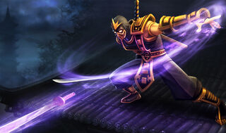 Shen YellowJacketSkin old2