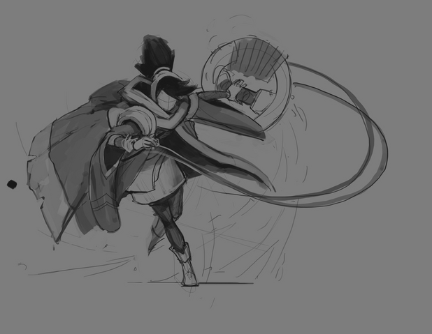 File:Taliyah Concept 2.png