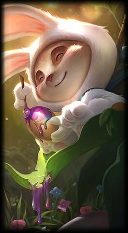 File:Teemo CottontailLoading.jpg