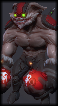 File:Emptylord Ziggs Titan.png