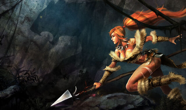 File:Nidalee LeopardSkin old2.jpg
