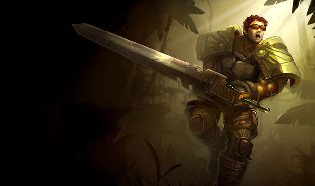 File:Garen CommandoSkin old.jpg