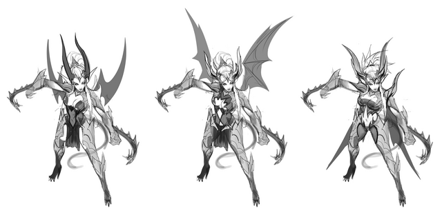 File:Zyra DragonSorceress Concept 01.png