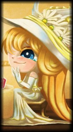 File:Emptylord Lulu Valentine.png