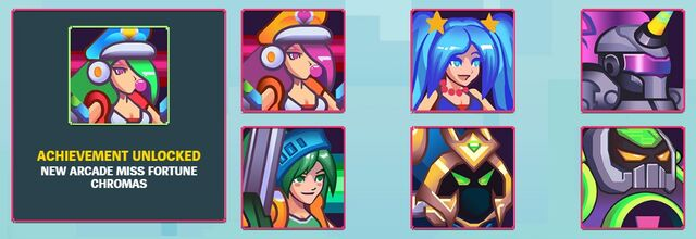 File:Arcade Select pixel 2.jpg