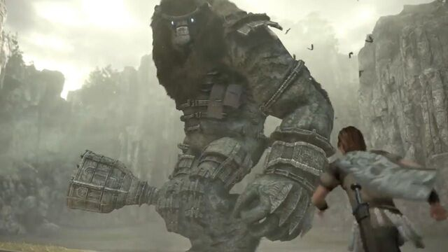 File:Emptylord ShadowOfTheColossus.jpg