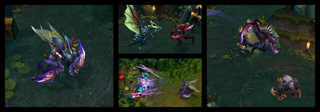 Archivo:Kha'Zix Screenshots.jpg