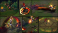Kindred Shadowfire Screenshots.png