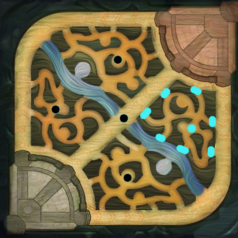 File:CommanderMarko Caveam Sector Location East.png