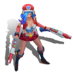 Miss Fortune Arcade (Ruby).png